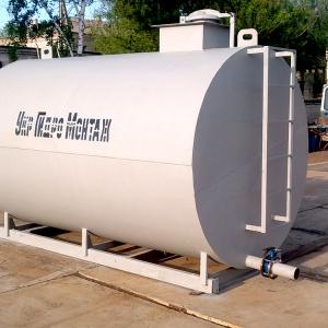 проектирование резервуаров, расчет резервуаров РГС, РВС, резервуаров для нефтепродуктов, проектирование пожарных резервуаров, проектирование емкостей для воды, проектирование фундаментов под резервуары вертикального типа, проектирование фундаментов под ре
