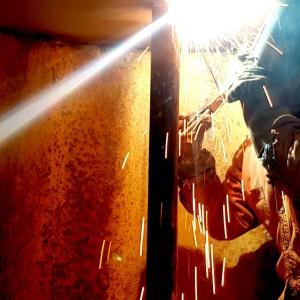 Водонапорные башни, бурение скважин, бурение скважин на воду, скважины бурение Днепропетровская область, бурение скважин цена, бурение скважин +на воду цена, бурение скважин зимой, бурение, ремонт скважин, Бурение скважин Запорожье, Бурение скважин под во